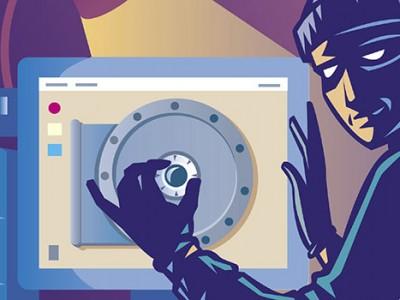 veilige computer voor veiliger internet